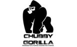 CHUBBY-GORILLA