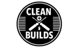 Clean Bluids