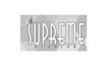 Supreme E-Juice