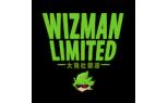 Wizman