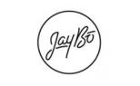 Jay Bo